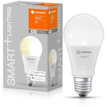Ampoule dimmable LED SMART+ E27/9W/230V 2700K wi-fi - Ledvance