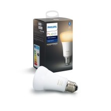 Ampoule LED à intensité modulable Philips HUE WHITE AMBIANCE 1xE27/8,5W/230V