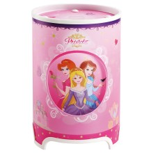 Dalber 60370 - Lampe LED enfant PRINCESS 1xE14/40W/230V