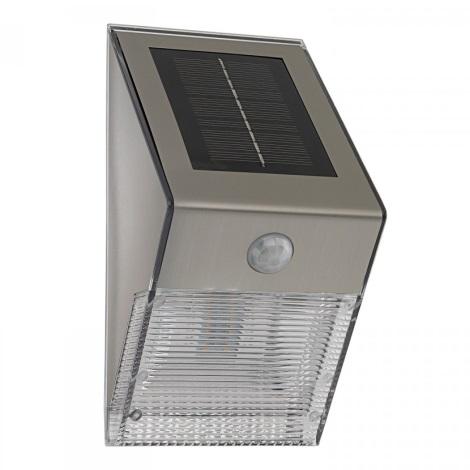 Eglo 48591 - Lampe solaire LED SOLAR 4xLED/0,5W