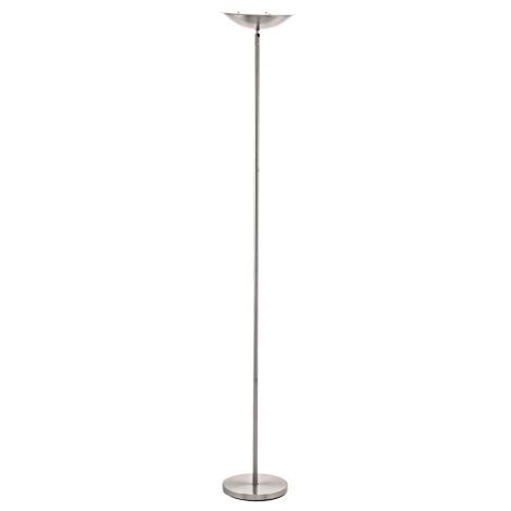 Eglo 75089 - Lampadaire LED à intensité modulable CANILESA 1xLED/18W/230V