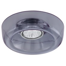 EGLO 92272 - Downlight TORTOLI 1xGU10/35W