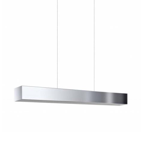EGLO 93344 - Suspension LED COLLADA 2xLED/6W/230V