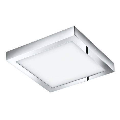Eglo 96059 - Luminaire LED salle de bain FUEVA 1 LED/22W/230V IP44