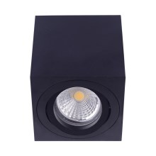 Emithor 48609 - Spot plafond SURFACE 1xGU10/50W/230V