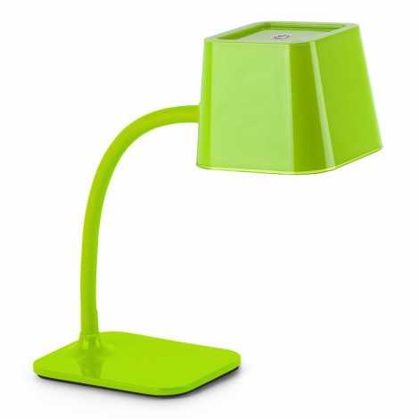 Table 1xe2715w230v Faro Lampe De Flexi 29923 TJu35FlK1c