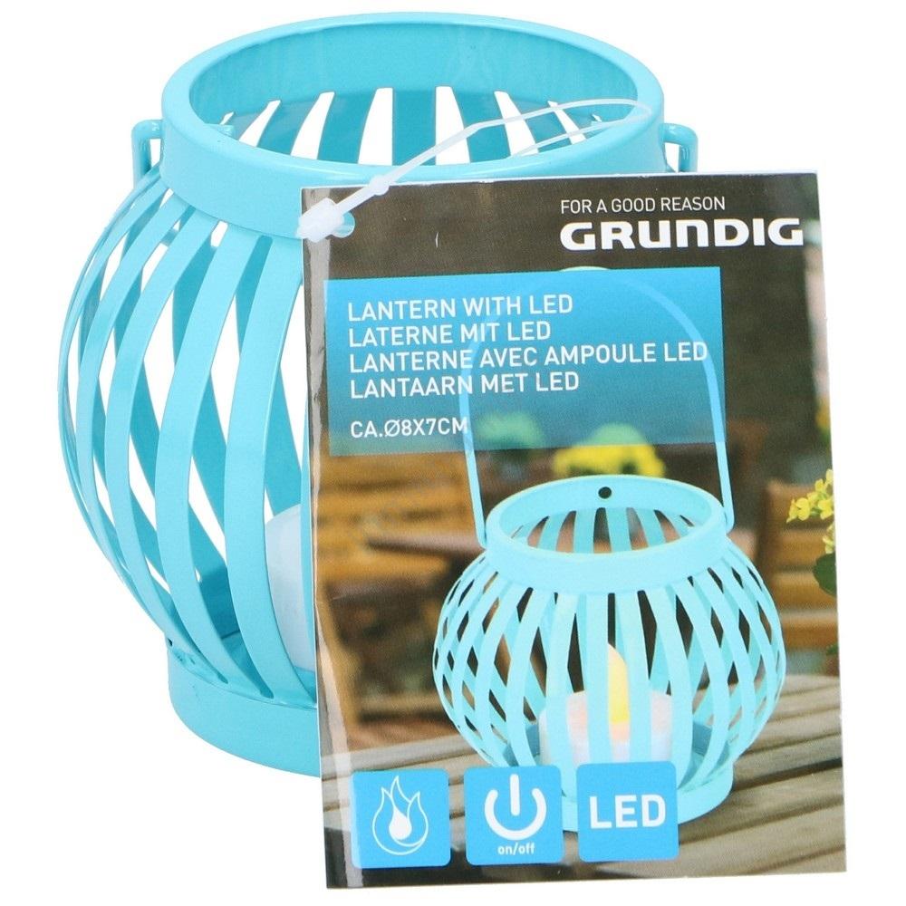 Led Grundig Led1xcr2032 Lanterne Grundig Led Lanterne Bleu Led1xcr2032 I7vbf6ygmY