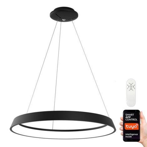 Immax NEO 07080L - Suspension filaire LED à intensité variable LIMITADO LED/39W/230V 60 cm Tuya