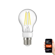 Immax NEO - Ampoule LED à intensité modulable E27/6,3W/230V 2700K 806lm