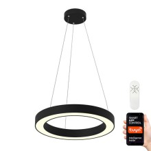 Immax NEO - Suspension dimmable LED avec fil PASTEL LED/52W/230V 60 cm