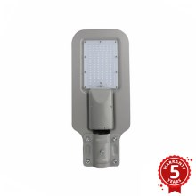 Lampe de rue LED LED/100W/230V IP65