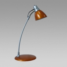 lampe de table  TEO