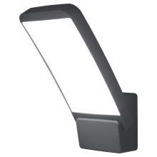 Ledvance - Applique murale LED d'extérieur ENDURA LED/15W/230V IP44