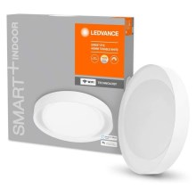 Ledvance - Plafonnier dimmable LED SMART+ EYE LED/32W/230V wi-fi