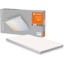 Ledvance - Plafonnier dimmable LED SMART+ FRAMELESS LED/28W/230V 3000K-6500K