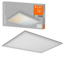 Ledvance - Plafonnier dimmable LED SMART+ PLANON LED/22W/230V wi-fi