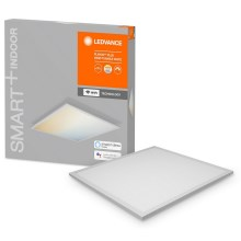 Ledvance - Plafonnier dimmable LED SMART+ PLANON LED/36W/230V wi-fi