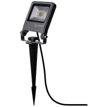 Ledvance - Projecteur LED ENDURA LED/10W/230V IP65