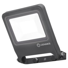 Ledvance - Projecteur LED ENDURA LED/20W/230V IP65