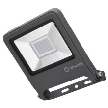 Ledvance - Projecteur LED ENDURA LED/30W/230V IP65