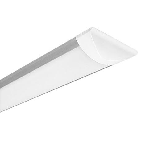 Luminaire LED fluorescent AVILO 120 LED/36W/230V