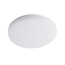 Luminaire technique LED VARSO LED/18W/230V 3000K IP54