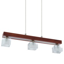 Lustre suspension OMEGA