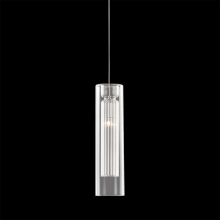 Luxera 33506 - Suspension MARABIS G4/20W/230V