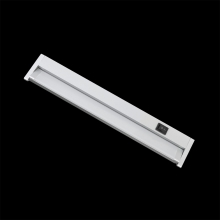 LUXERA 38022 - Plafonnier applique LED ALBALED 1xLED/6,5W