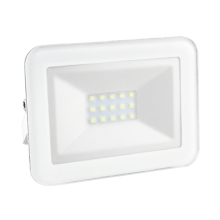 Nedes LF2121 - Projecteur LED LED/10W/230V IP65