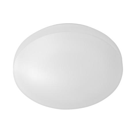 Opple FIMX 290/6500 - Luminaire salle de bain 1xG10q/22W/230V