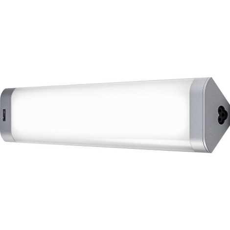 Osram - Luminaire LED sous meubles de cuisine LEDVANCE 1xLED/12W/230V
