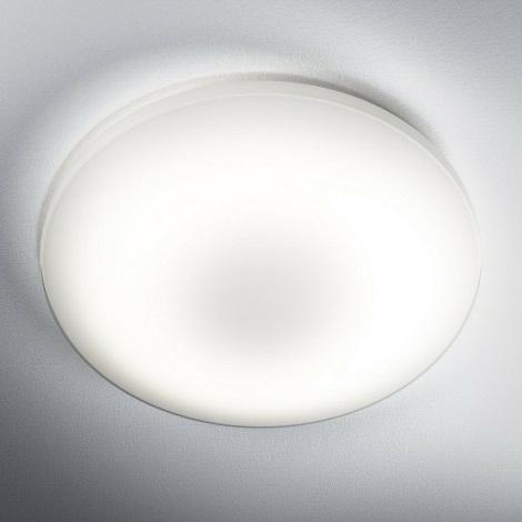Osram - Plafonnier LED avec détecteur SILARA ORBIS LED/24W/230V IP44
