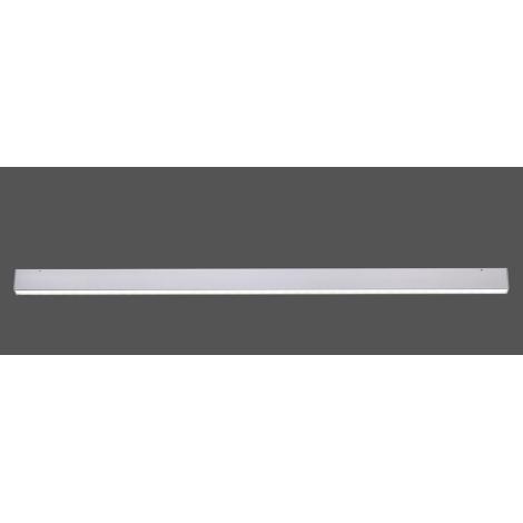 Neuhaus Sous Lampe Snake 8232 95 Paul Led 1xled22w230v Meuble À Intensité Modulable dCerxBo