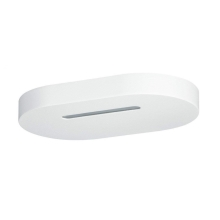 Paulmann 70394 - LED/10W IP44 Applique murale salle de bain BELONA 230V