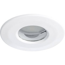 Paulmann 92846 - Luminaire LED salle de bain à intensité variable PREMIUM LINE 1xLED/7W IP65