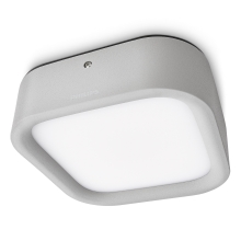 Philips 17269/87/16 - Luminaire extérieur LED MYGARDEN PUDDLE 1xLED/3W/230V IP44