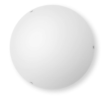 Philips 31141/67/16 - plafonnier LED MYLIVING BALLAN 1xLED/22W/230V
