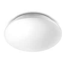 Philips 33369/31/X0 - Plafonnier MYLIVING MOIRE 1xLED/10W/230V