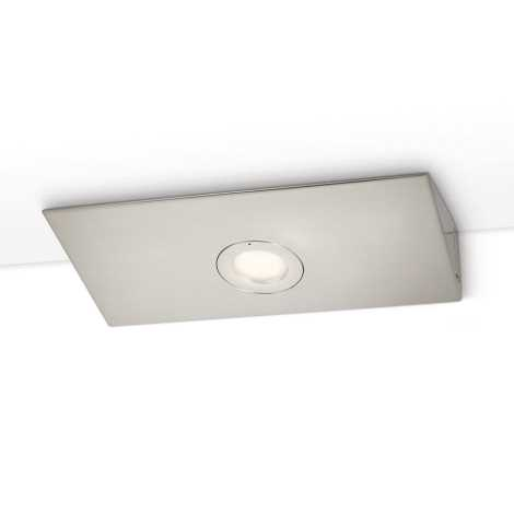 Philips 33451/17/16 - Lampe sous meubles de cuisine FINESSE 1xG4/20W/230V/12V