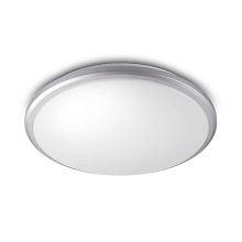 Philips 34347/87/P0 - Luminaire LED salle de bain MYBATHROOM GUPPY LED/17W/230V IP44