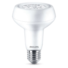 Philips 538624 - Ampoule LED E27/7W/230V 2700K