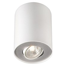 Philips 56330/31/PN - Spot MYLIVING PILLAR 1xGU10/35W/230V