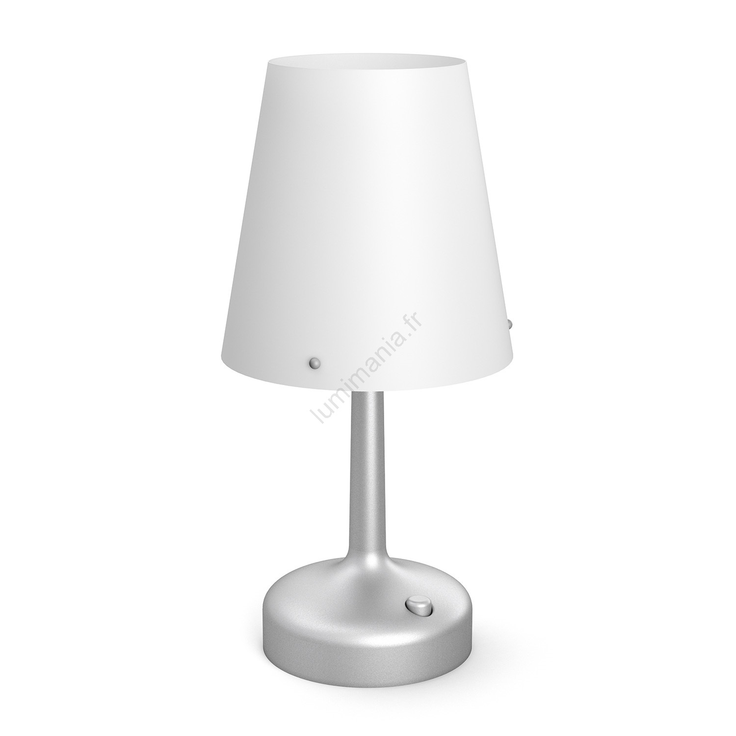 Lampe 7179648p0 Portable De Philips Myliving Led0 6w3xaa Table 8Pwk0nO