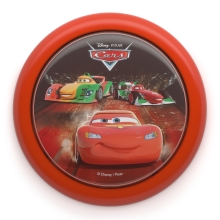 Philips 71924/32/16 - Lampe tactile LED enfant DISNEY CARS LED/0,3W/2xAA