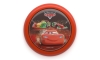 Philips 71924/32/16 - Lampe tactile LED enfant DISNEY CARS LED/0,3W/2xAAA