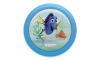 Philips 71924/35/P0 - Lampe tactile LED enfant DISNEY FINDING DORY LED/0,3W/2xAAA