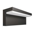 Philips - Applique murale LED extérieur 2xLED/4,5W