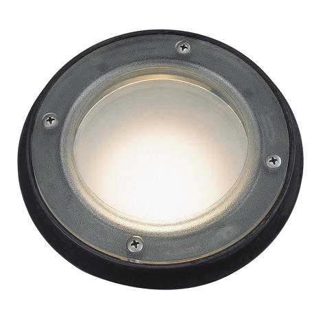 Extraordinaire Philips Massive 71428/01/30 - Spot LED encastrable dans le sol TR-04