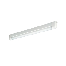 Philips Massive 85057/13/31 - Lampe fluorescente SOFTLINE 1xG5/13W